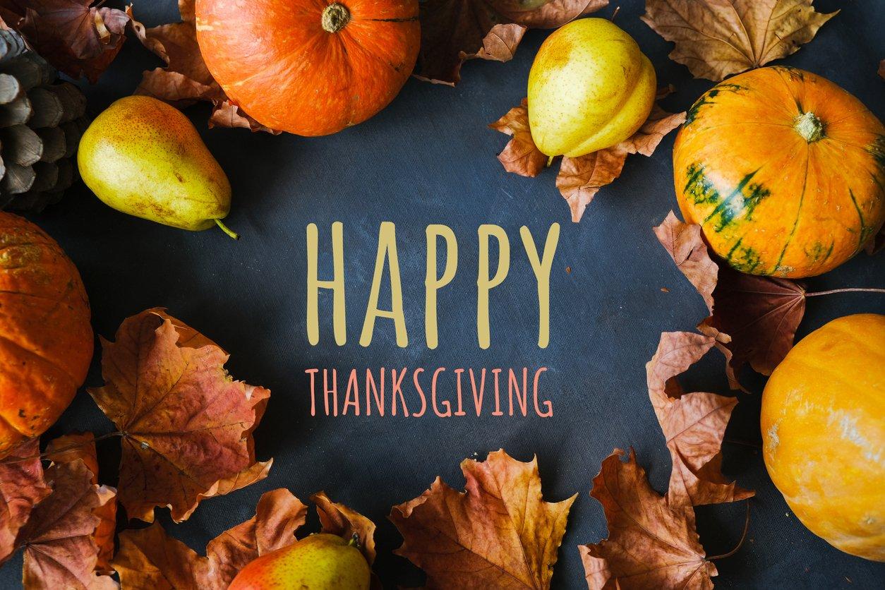 iStock-Thanksgiving
