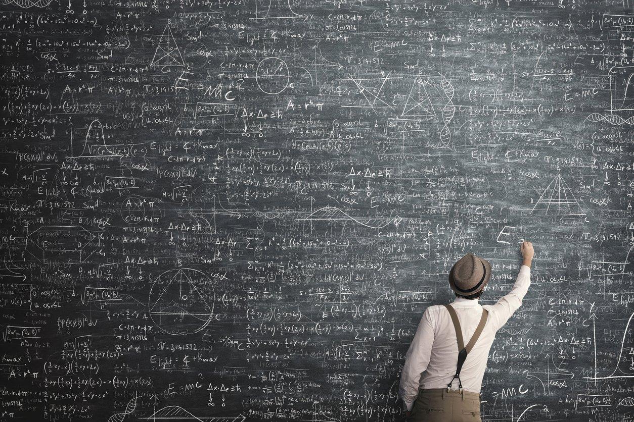 iStock-chalkboard instruction