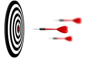 iStock-darts